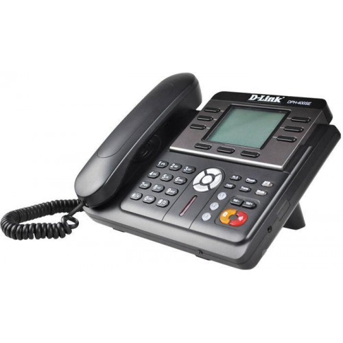 <b>Notice</b>: Undefined variable: product in <b>/var/www/u0200129/data/www/voip-store.ru/vqmod/vqcache/vq2-catalog_view_theme_startup_template_product_product.tpl</b> on line <b>141</b>