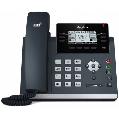 <b>Notice</b>: Undefined variable: product in <b>/var/www/u0200129/data/www/voip-store.ru/vqmod/vqcache/vq2-catalog_view_theme_startup_template_product_product.tpl</b> on line <b>151</b>